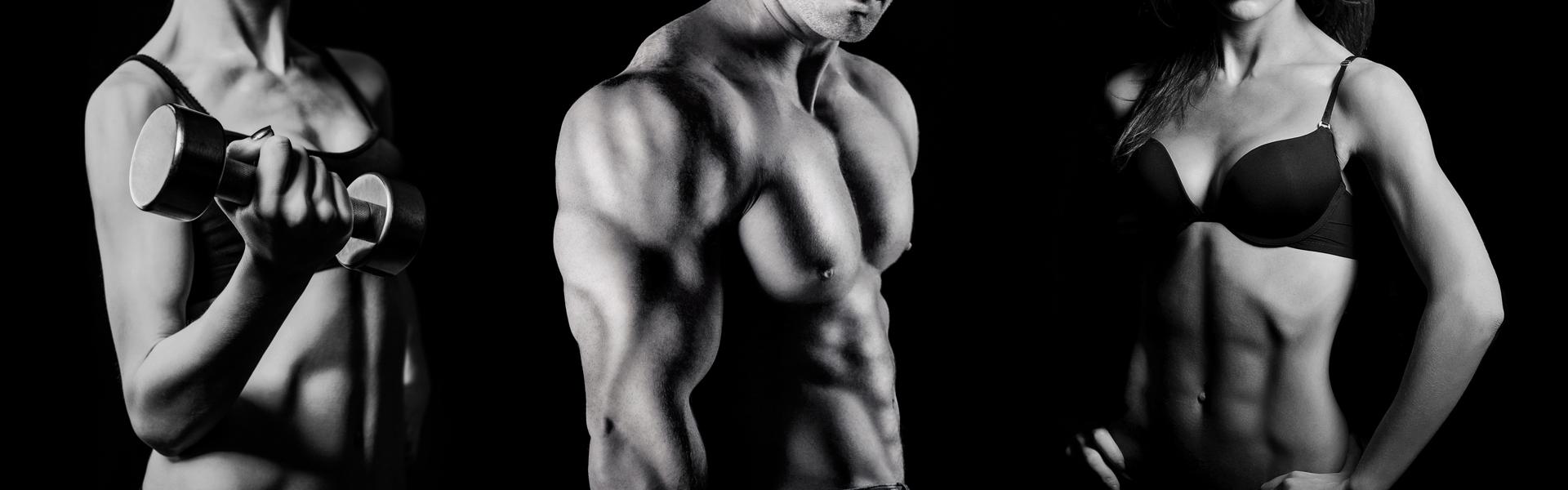 YOU>fit Fitnessstudio Hofheim